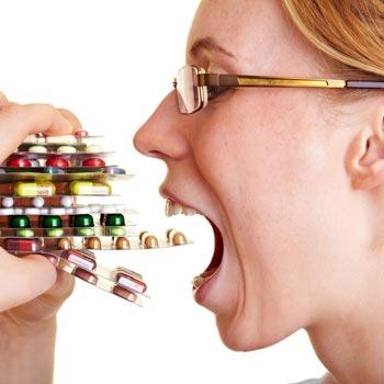 91-таблетки-от-выпадения-волос-для-женщин-3
