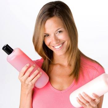 94-шампунь-от-выпадения-волос-в-аптеках-2