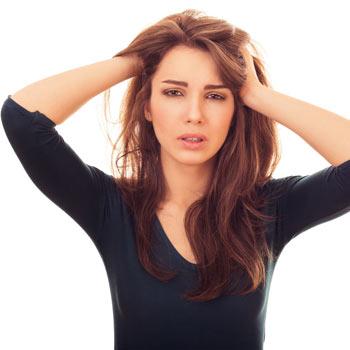 96-алерана-спрей-против-выпадения-волос-5