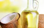 Как правильно применять масло от выпадения волос