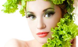 Кефир с витаминами для волос отзывы