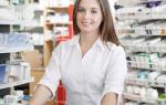Что можно приобрести в аптеке от выпадения волос