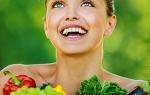 Основные компоненты масок против выпадения волос