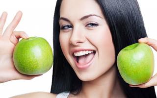 Какие витамины пить если  вы заметили выпадение волос