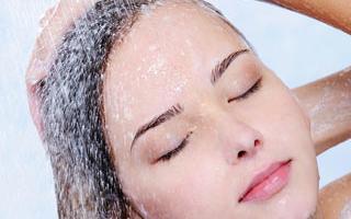 Существует ли шампунь от выпадения волос, который лучше всех остальных?