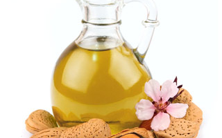 Полезные и доступные масла против выпадения волос