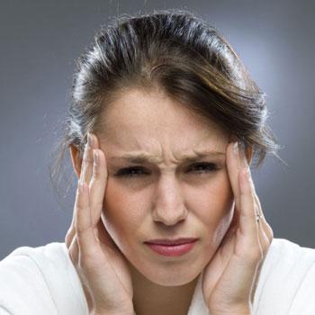 Чем лечить зуд при климаксе в интимной зоне