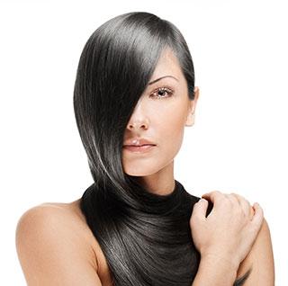 Как вылечить волос от выпадения в домашних условиях thumbnail