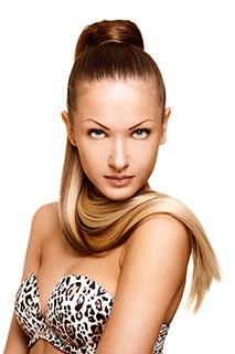 Как вылечить волос от выпадения в домашних условиях