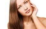Лечение выпадения волос у женщин различными средствами