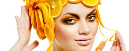 Какие витамины необходимы выпадающим волосам