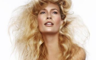 Разные рецепты против выпадения волос