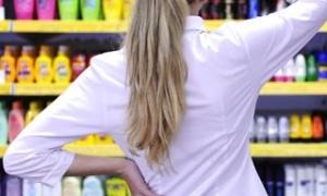 Рейтинг эффективных шампуней от выпадения волос