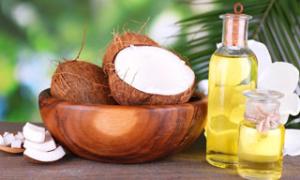 Список эфирных масел против выпадения волос с различными свойствами