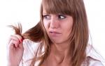 Женские таблетки для борьбы с выпадением волос