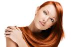 Что делать и как бороться с выпадением волос у женщин