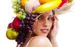 Как витамин Д  и другие группы витаминов связаны с выпадением волос