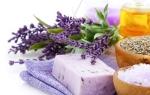 Рецепты народной медицины остановят выпадение волос