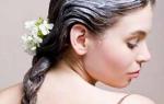 Топ-10 самых эффективных масок против выпадения волос