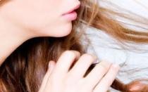 Какие препараты остановят выпадение волос