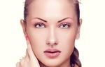 Способы лечения и причины сильного выпадения волос у женщин
