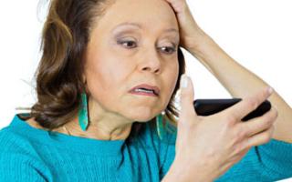 Останавливаем проблему выпадения волос при климаксе